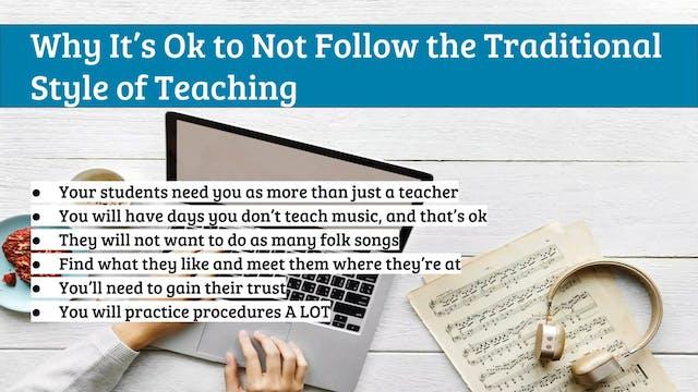 Elementary-Music-Teacher-Blueprint-Lesson-14
