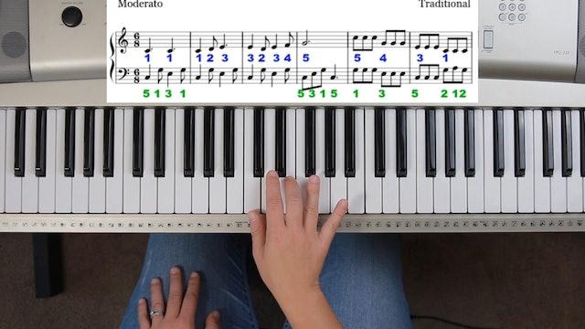 Piano-Course-Level-2-Lesson-7