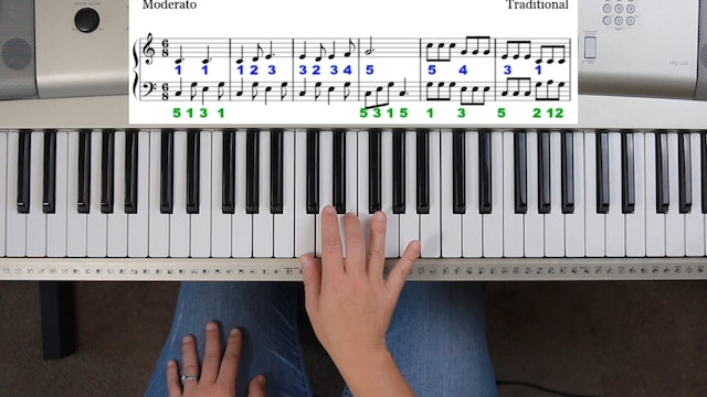 Piano-Course-Level-2-Lesson-7