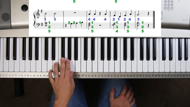 Piano-Course-Level-2-Lesson-3
