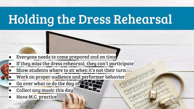 Elementary-Music-Teacher-Blueprint-Lesson-19