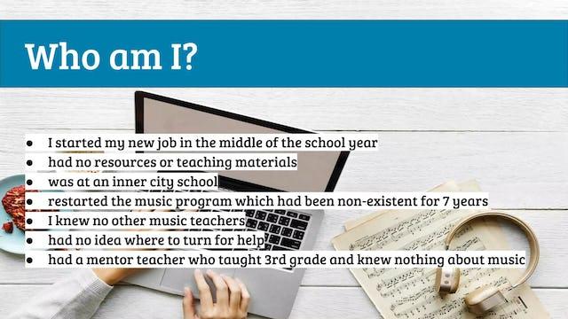 Elementary-Music-Teacher-Blueprint-Lesson-1