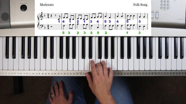 Piano-Course-Level-2-Lesson-2