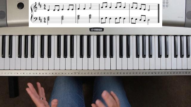 Piano-Course-Level-2-Lesson-9