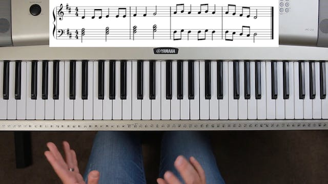 Piano-Course-Level-2-Lesson-9