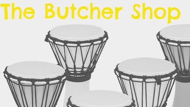 TheButcherShop