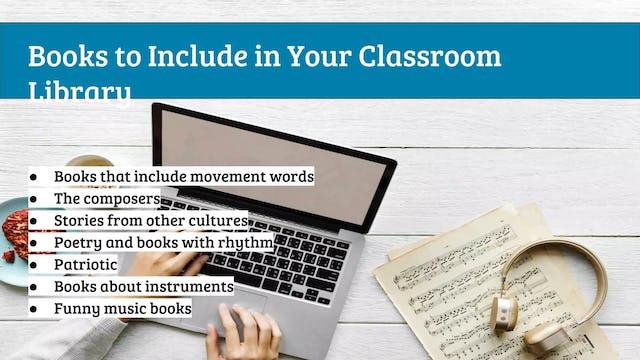 Elementary-Music-Teacher-Blueprint-Lesson-12