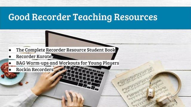Elementary-Music-Teacher-Blueprint-Lesson-8