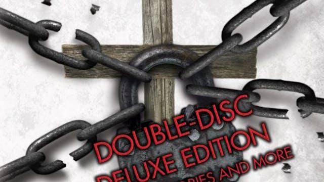 """""""The End of Churchianity"""" + """"Bonus 2hr Video"""""""