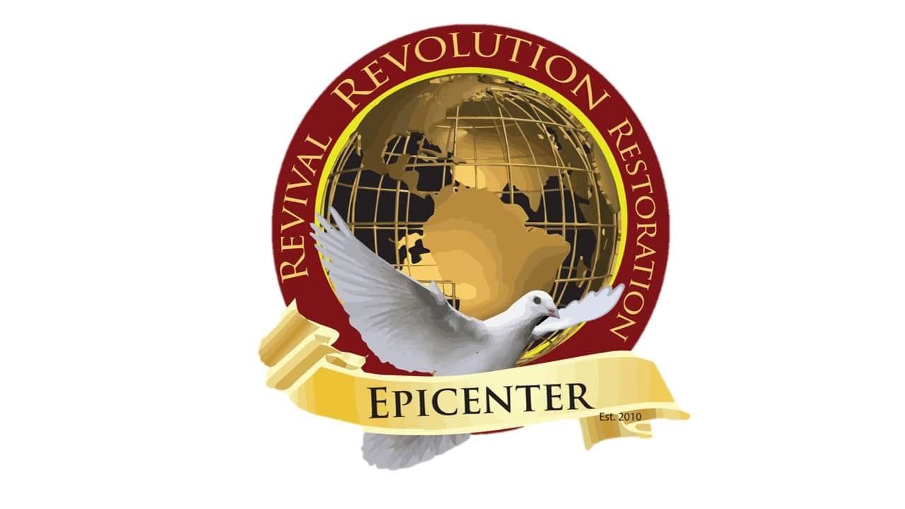 Epicenter Season Trial