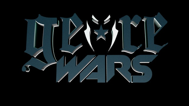 Genre Wars