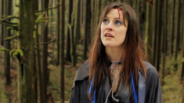 Standard Action Season 1 Trailer - HD