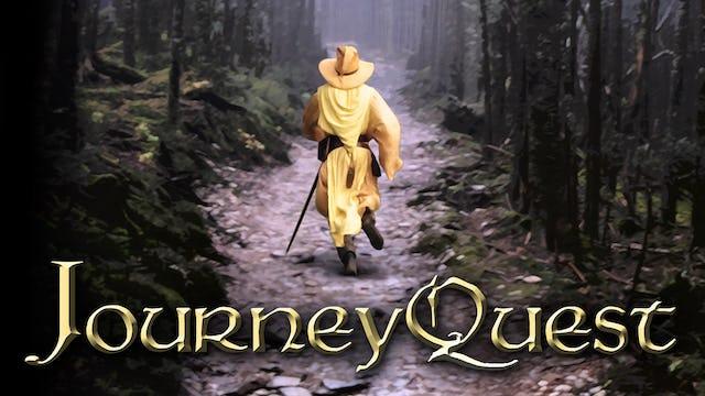 JourneyQuest Season 1