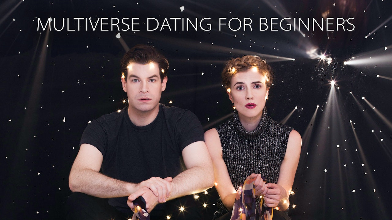Multiverse Dating for Beginners