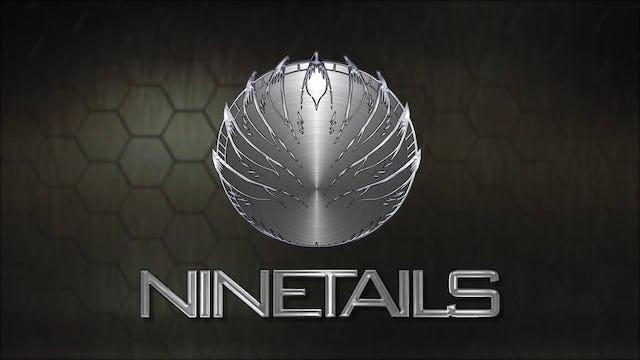 Ninetails Teaser