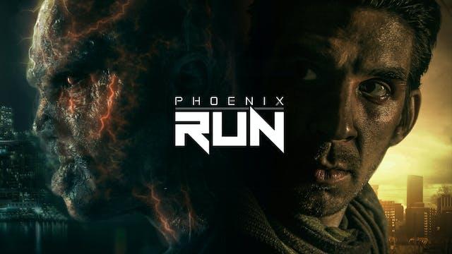 Phoenix Run