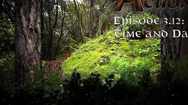 Season3Episode12