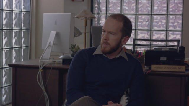 Nina Unlocked Episode 1: Interview wi...