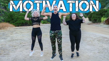 Booty Army Video