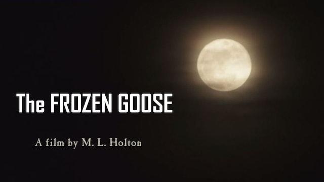 Frozen-Goose-VHX
