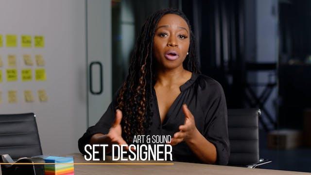 31 Production201 Set Designer