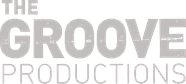 The Groove Productions