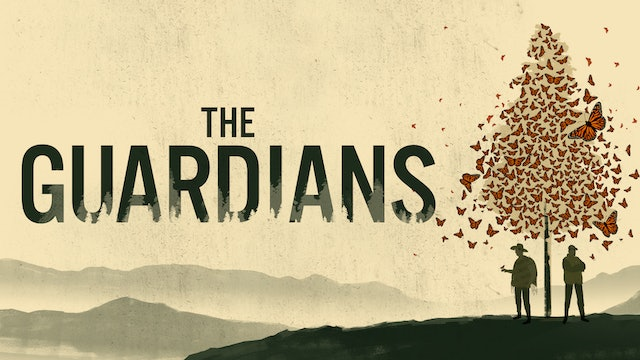 The Guardians - Rental