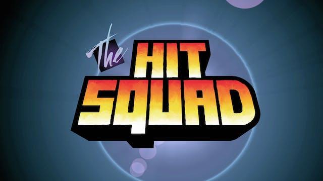 TheHitSquadFullMovie