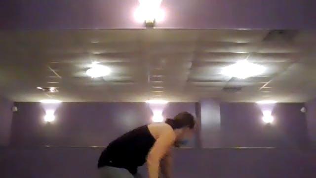 Yoga Nidra-Feb8-2021