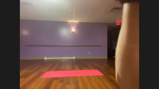 Core Flow with Shelby