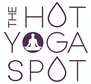 The Hot Yoga Spot On Demand