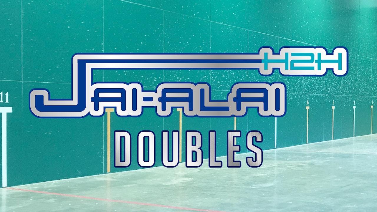 H2H Doubles