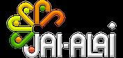 Jai-Alai Network