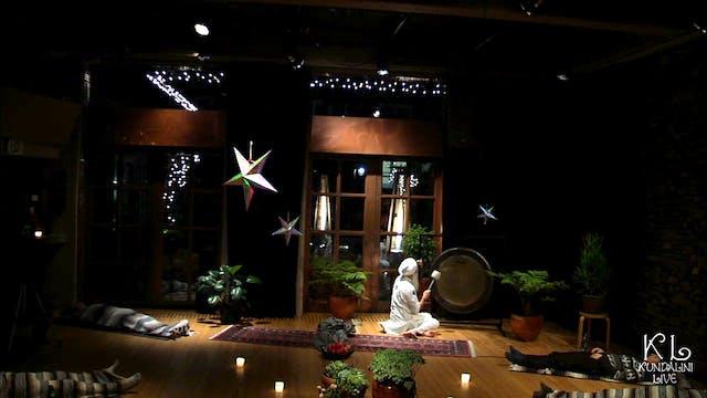 Mantra Yoga Long Ek Ong Kars (preview)