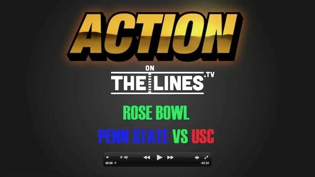 CFB- USC vs PSU- JAN 2