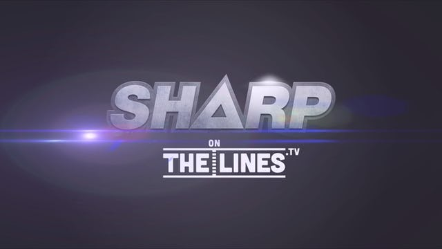 Sharp: Start of the Day