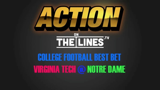 CFB- Vt vs Nd-Nov 19