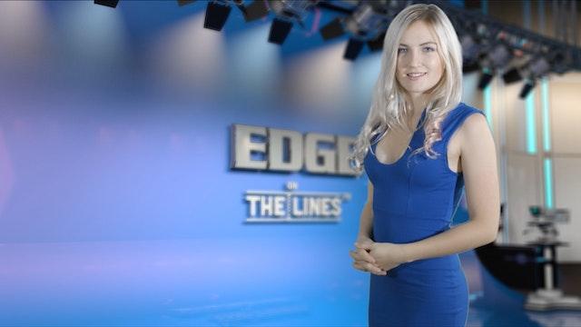 EDGE WEEK 10