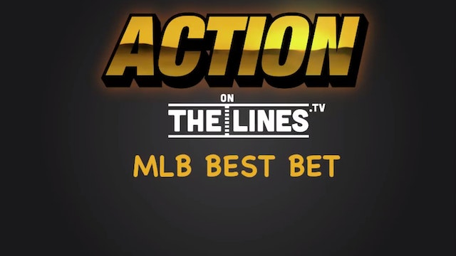 MLB: Boston v Baltimore - Sept 21, 2016