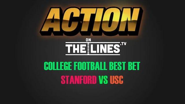 CFB- STAN VS USC- DEC 1
