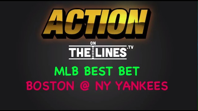MLB: Bos vs NY- Sept 28