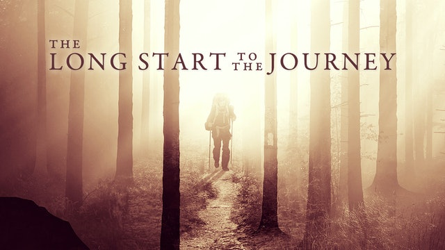 THE LONG START TO THE JOURNEY + EXTRA FEATURES