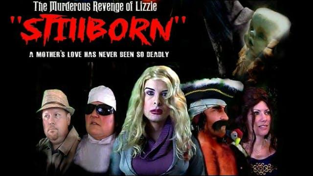 """Stillborn"""