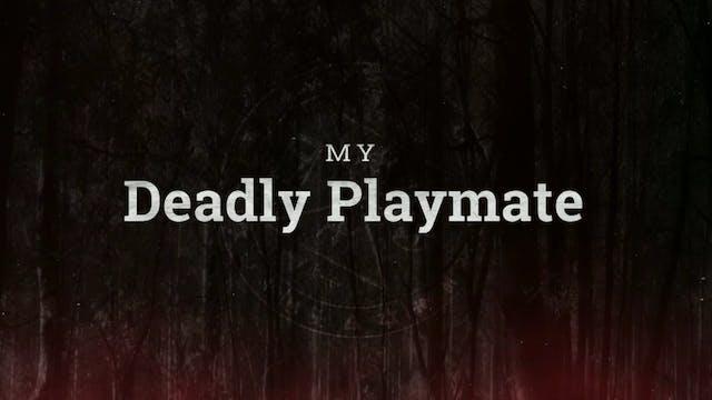 Deadly trailer