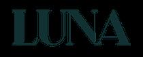LUNA Mother Co