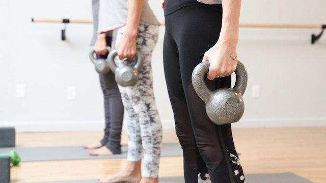 Fitness Equipment Guide