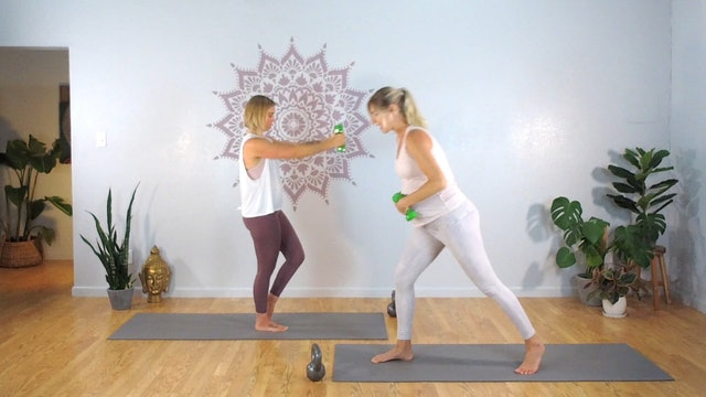 Postnatal LUNA Fusion 6 (All Levels)