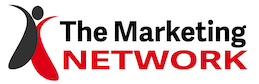 The Marketing Network TV