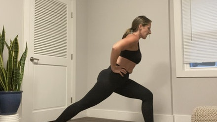 MoveMeant Video