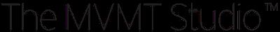 The MVMT Studio